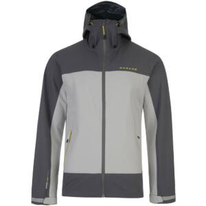 Dare2B Excluse Jacket esőkabát