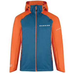 Dare2B Precept Jacket esőkabát