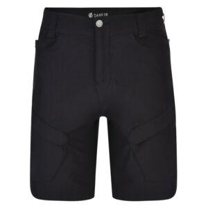 Dare2B Tuned In II Shorts férfi rövidnadrág