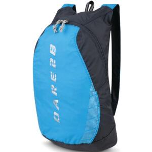Dare2B Silicone II hátizsák