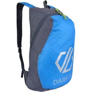 Dare2B Silicone III hátizsák
