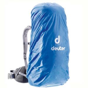 Deuter Raincover III esővédő huzat