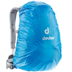 Deuter Raincover Mini esővédő huzat