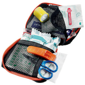 Deuter First Aid Kit Active elsősegély csomag