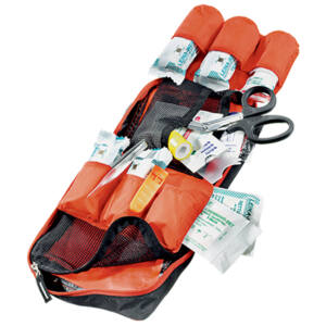 Deuter First Aid Kit Pro elsősegély csomag
