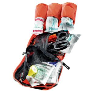 Deuter First Aid Kit elsősegély csomag