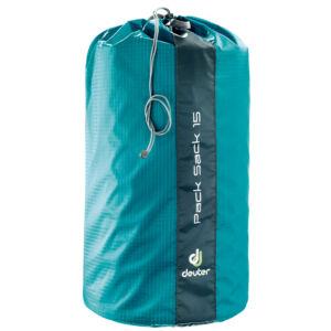 Deuter Pack Sack 15 Liter tárolózsák