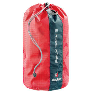 Deuter Pack Sack 3 Liter tárolózsák