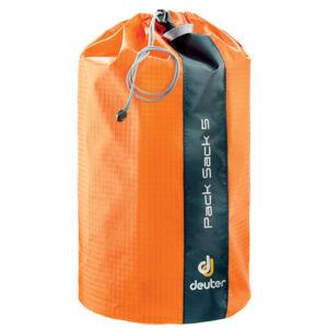 Deuter Pack Sack 5 Liter tárolózsák