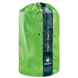 Deuter Pack Sack 9 Liter tárolózsák