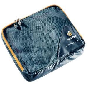 Deuter Zip Pack 4 Liter tárolózsák