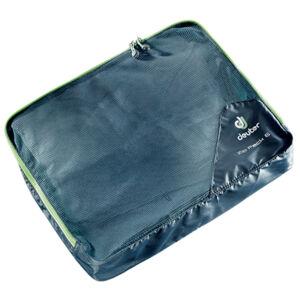 Deuter Zip Pack 6 Liter tárolózsák