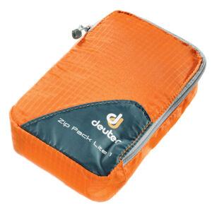 Deuter Zip Pack Lite 1 Liter tárolózsák