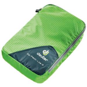 Deuter Zip Pack Lite 2 Liter tárolózsák