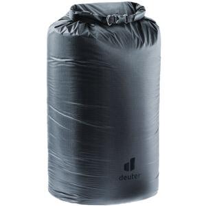 Deuter Light Drypack 30 Liter vízálló tárolózsák - graphite