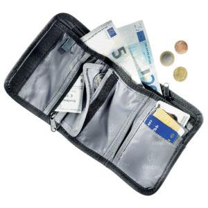 Deuter Travel Wallet pénztárca
