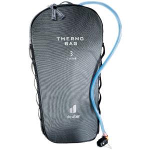 Deuter Streamer Thermo Bag 3.0 hőszigetelő tok - granite