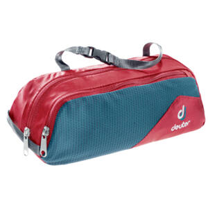 Deuter Wash Bag Tour I neszeszer