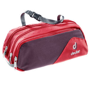Deuter Wash Bag Tour II neszeszer
