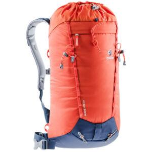 Deuter Guide Lite 24 férfi mászózsák