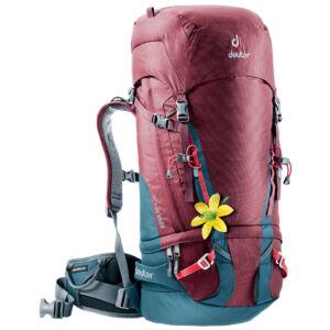 Deuter Guide 40+ SL női mászózsák