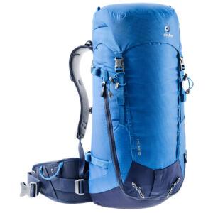 Deuter Guide 34+ férfi mászózsák