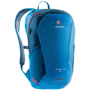 Deuter Speed Lite 16 mászózsák