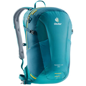 Deuter Speed Lite 20 mászózsák