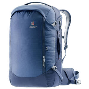 Deuter Aviant Access 38 utazótáska