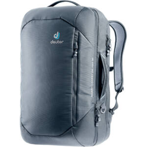 Deuter Aviant Carry On Pro 36 utazótáska