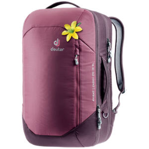 Deuter Aviant Carry On 28 SL női utazótáska