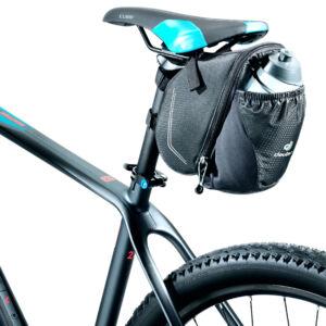 Deuter Bike Bag Bottle nyeregtáska