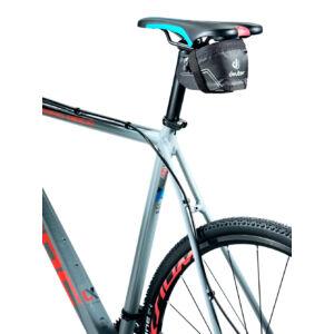Deuter Bike Bag Race II nyeregtáska
