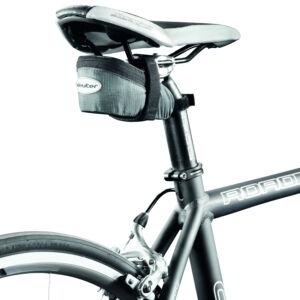 Deuter Bike Bag XS nyeregtáska