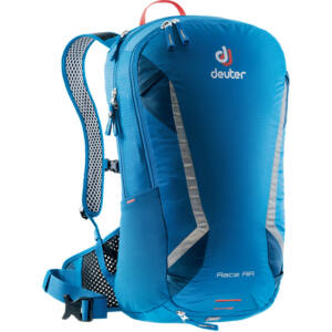 Deuter Race Air biciklis hátizsák