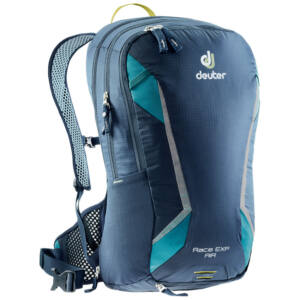 Deuter Race EXP Air biciklis hátizsák