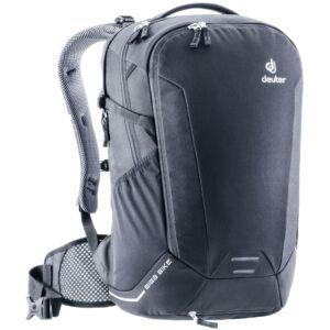 Deuter Giga Bike laptop- és kerékpáros hátizsák