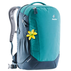 Deuter Giga SL női laptop hátizsák