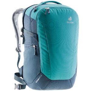 Deuter Gigant SL női laptop hátizsák