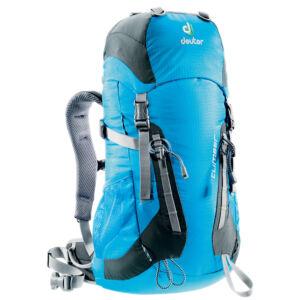 Deuter Climber gyerek hátizsák