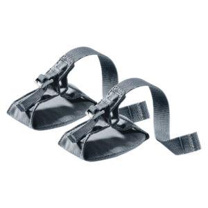Deuter KC Foot Loops lábtartó
