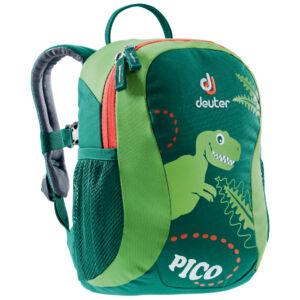 Deuter Pico gyerek hátizsák