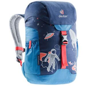 Deuter Schmusebar gyerek hátizsák