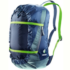 Deuter Gravity Rope Bag kötélzsák
