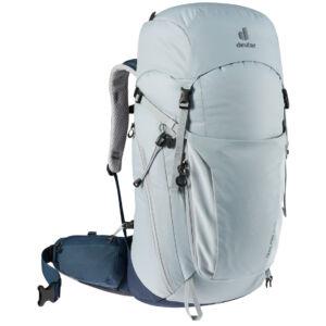 Deuter Trail Pro 34 SL női túrahátizsák