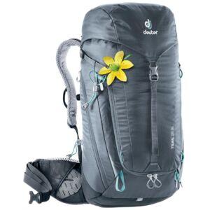 Deuter Trail 28 SL női túrahátizsák