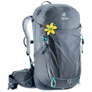 Deuter Trail Pro 30 SL női túrazsák