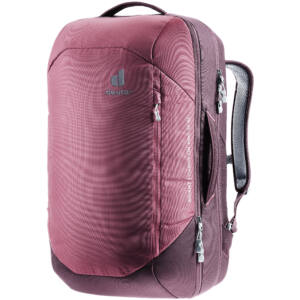 Deuter Aviant Carry On Pro 36 SL női uatzótáska