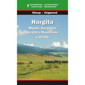Dimap Hargita
