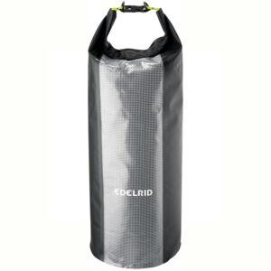 Edelrid Dry Bag 35 L vízhatlan zsák